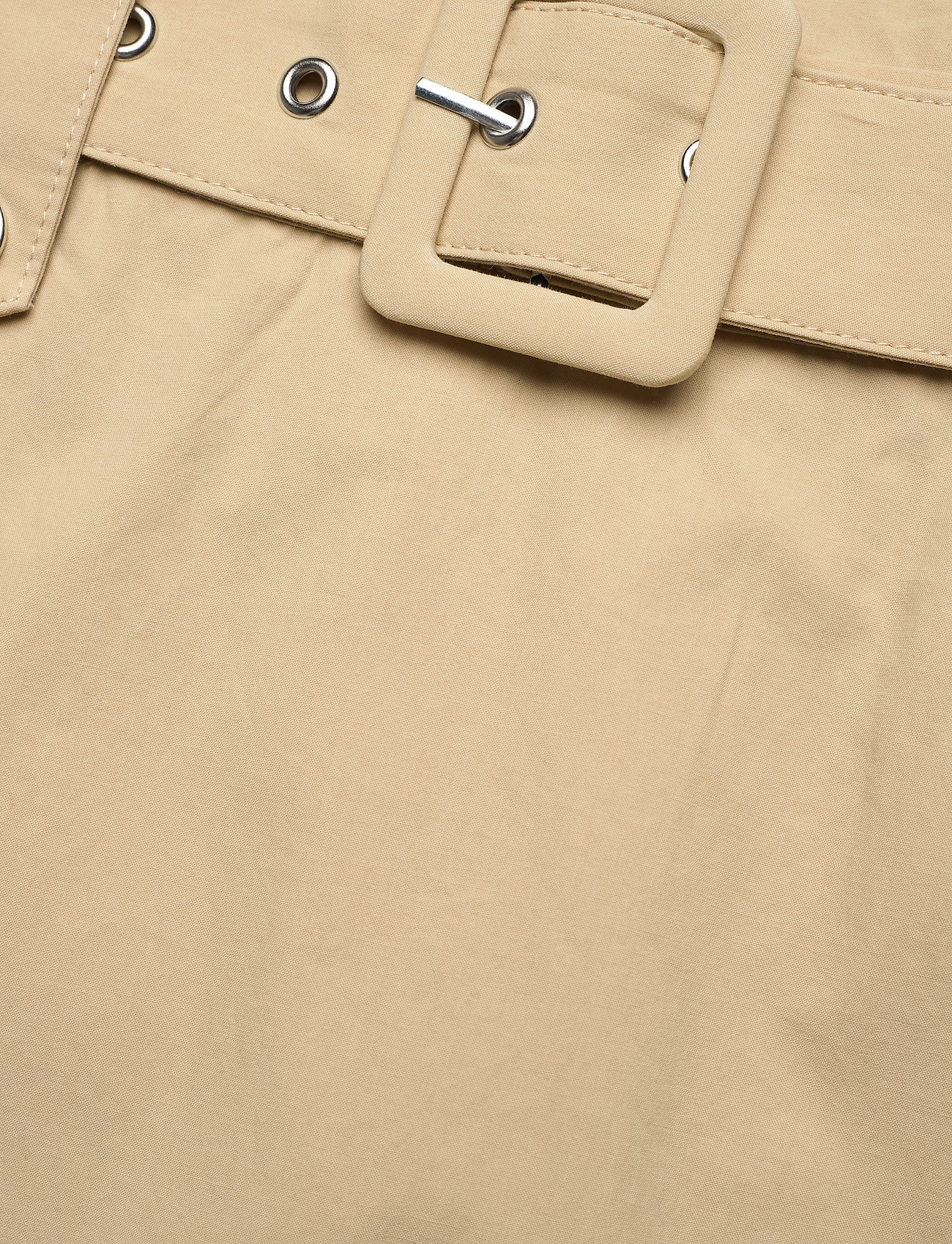 Gestuz AdalineGZ skirt MS20 - Spódnice SAFARI - Kobiety Odzież.