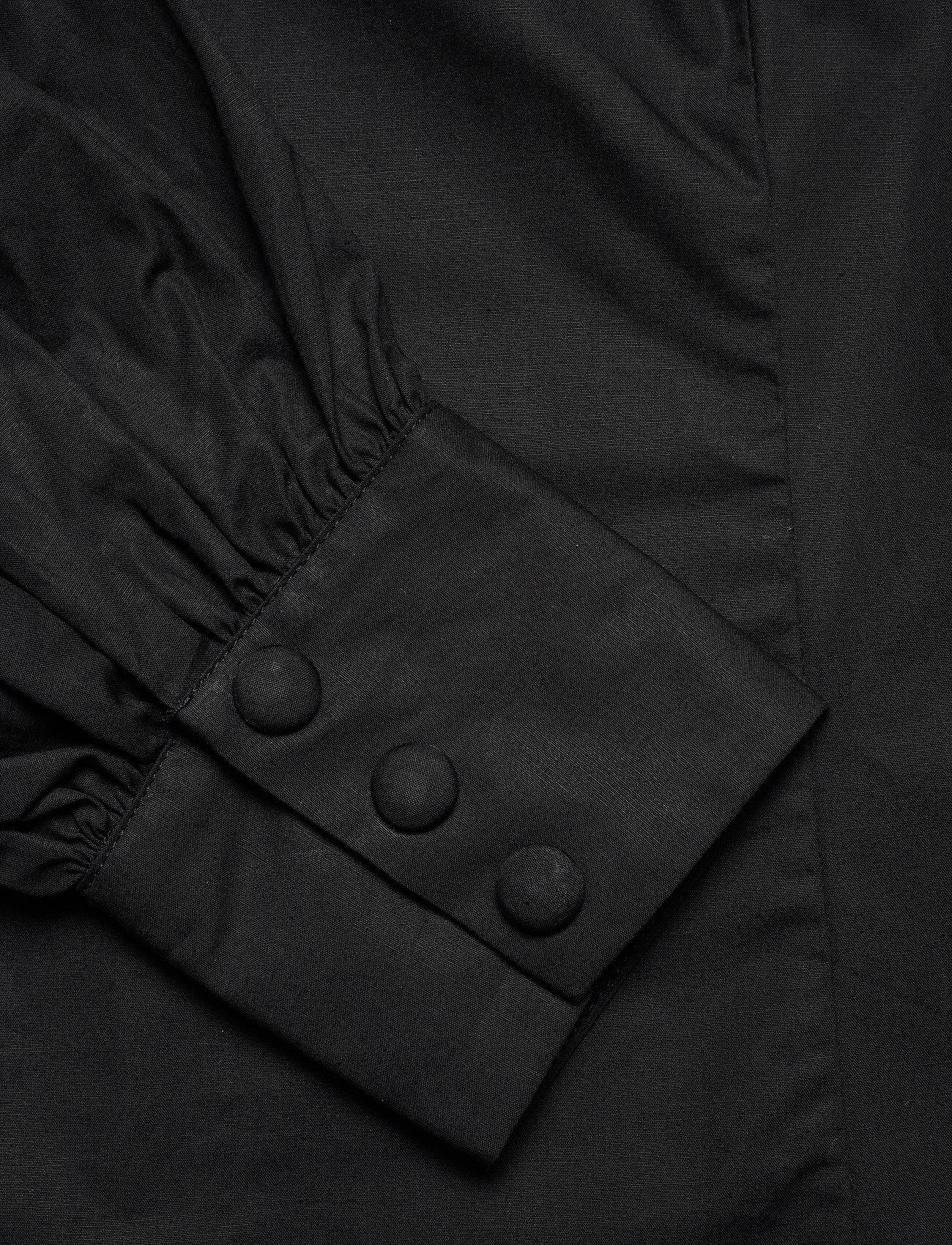 Elvanagz Blouse Ma20 (Black) (81.75 €) - Gestuz px7zZ