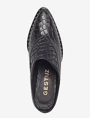 Gestuz - Nancy mules MA18 - classic pumps - black - 3