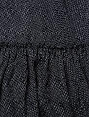Gestuz - LonaGZ long dress AO19 - midi kjoler - black - 3