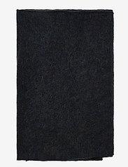 Gestuz - DebbieGZ scarf MA20 - tørklæder - peacoat - 1