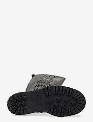 Gestuz - MarleeGZ long boots - lange laarzen - black - 5
