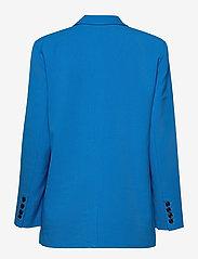 Gestuz - LindaGZ blazer - casual blazere - french blue - 1