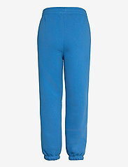 Gestuz - RubiGZ HW pants - tøj - french blue - 2