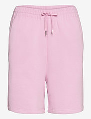 Gestuz - NankitaGZ HW shorts - shorts casual - fragrant lilac - 1