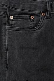Gestuz - MaggieGZ Jeans NOOS - skinny farkut - storm grey - 2