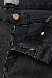 Gestuz - MaggieGZ Jeans NOOS - skinny farkut - storm grey - 3