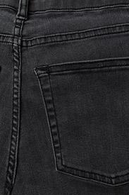 Gestuz - MaggieGZ Jeans NOOS - skinny farkut - storm grey - 4