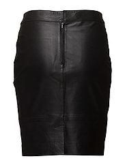CharGZ mini skirt NOOS