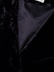 Gestuz - Marcella sl dress YE16 - kveldskjoler - deep well - 2
