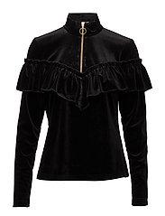 Locklyn pullover MA17