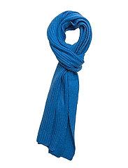 Gillian scarf MA17 - SKYDIVER
