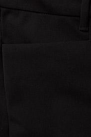 Gestuz - Cayenne stirrup pants MA17 - broeken med skinny fit - black - 2