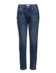 Gestuz - Buggie Jeans Ma17