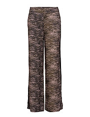 Iva pants ZE1 17 - ARMY TIGER PRINT