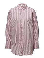 Amati shirt SO18 - FAIRY TALE