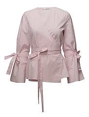 Beatriz blouse SO18 - FAIRY TALE