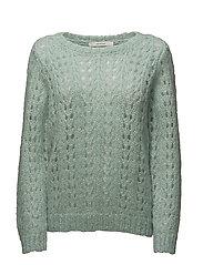 Behar pullover SO18