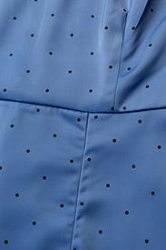 Ihara Dress MS18