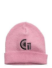 Dela hat SO18 - FAIRY TALE