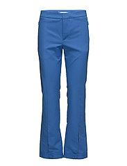 Akon pants MS18 - NEBULAS BLUE