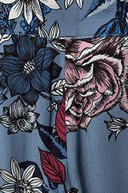 Begonia pants MS18