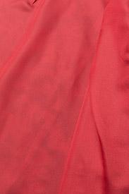 Gestuz - Soffy blazer MS18 - blazere - poinsettia - 4