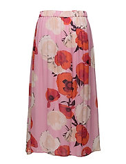 Violetta long skirt MS18