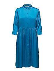 Kamma dress AO18