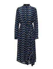 Sifka dress ZE4 17 - SKY CAPTAIN TILES