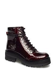 Pando boots MA18 - DINGWALL
