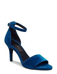 Nelli sandals MA18 - CAMPANULA