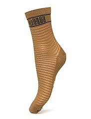 Gestuz - Stray Socks Ma18