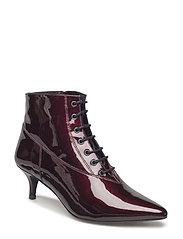 Linea p boots MA18 - DINGWALL
