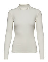RollaGZ rollneck NOOS - BRIGHT WHITE