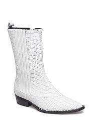 Nancy boots ZE2 18