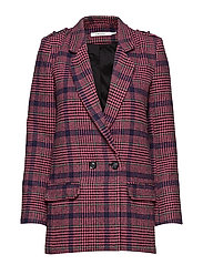Ginea blazer SO19 - CHECK