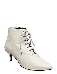 Nea boots MS19 - VAPOROUS GREY