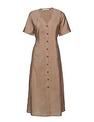 ArienneGZ dress HS19