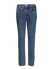 Jordyn jeans AO19 - BEVERLY BLUE