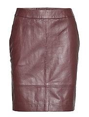 CharGZ mini skirt AO19 - PORT ROYALE