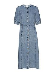 PiettaGZ dress ZE2 19