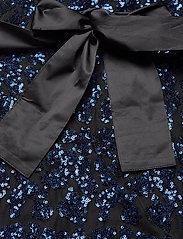 Gestuz - ElviraGZ OZ dress YE19 - robes de fête - blue - 4