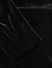 Gestuz - AdalizGZ blazer YE19 - vestes tailleur - black - 5