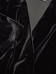 Gestuz - AdalizGZ body YE19 - bodies - black - 4