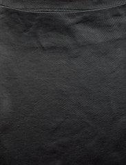 Gestuz - KamrynGZ skirt YE19 - jupes midi - black - 2