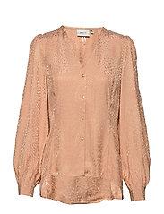 MyaGZ blouse BZ - TUSCANY