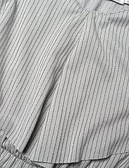 Gestuz - EbruGZ jumpsuit BZ - combinaisons - gray flannel - 5