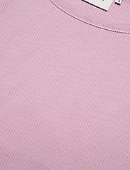 Gestuz - RollaGZ sl top - Ærmeløse toppe - fragrant lilac - 6