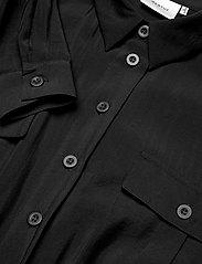 Gestuz - ContineGZ jumpsuit HS20 - kombinezony - black - 3